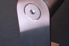 DSC05172
